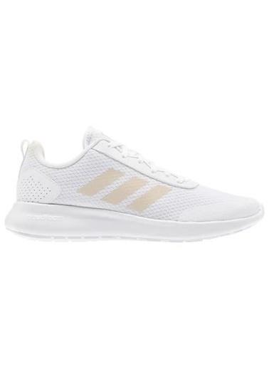 adidas Argecy Kadın Koşu Ayakkabısı Fu7316 Beyaz